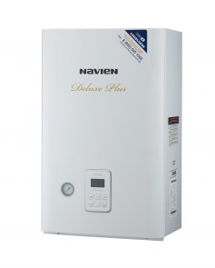 Navien Deluxe Plus side_NEW_201603181549391